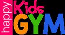 Happy Kids Gym